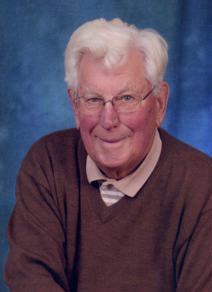 Charities | Brenan's Funeral Homes & Crematorium